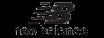 New Balance Sponsor