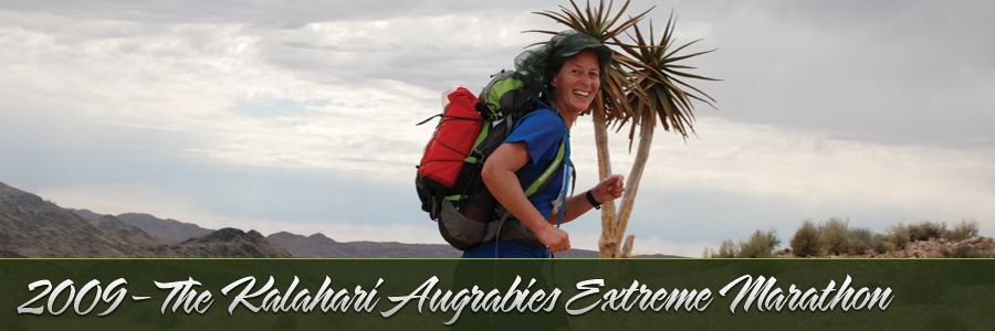 the-kalahari-augrabies-extreme-marathon