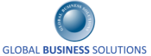 Global Business Solutions Sponsor