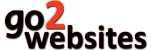 Go2 Websites Sponsor