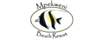 Mpekweni-Beach-Resort Sponsor