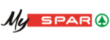 SPAR Sponsor