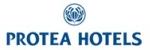 Protea Hotels Sponsor