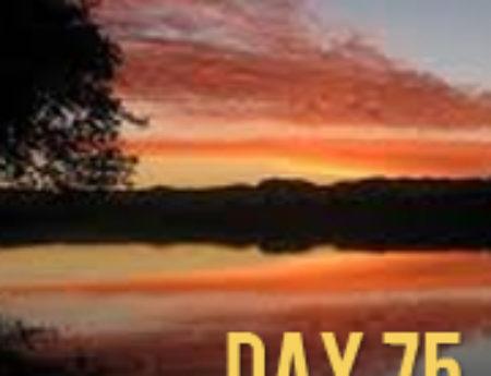 Day 75 - Khamkirri