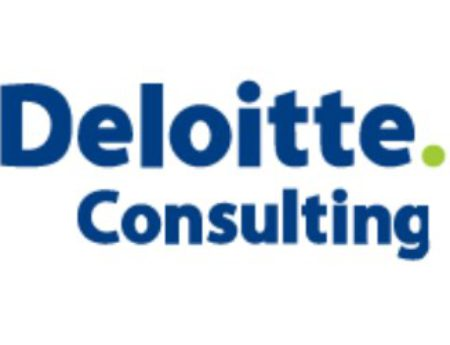 Deloitte Consulting Pty Ltd