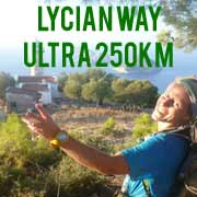 Lycian-Way