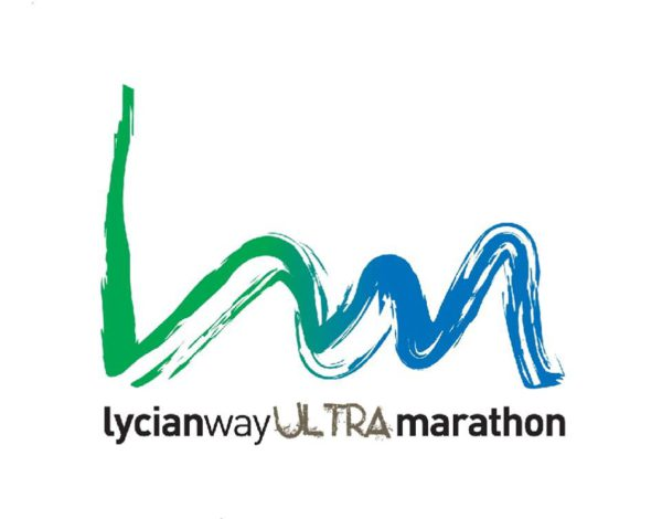 Lycian Way Ultra 250km self sufficiency race
