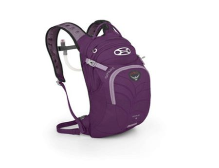 A Backpack to die for!