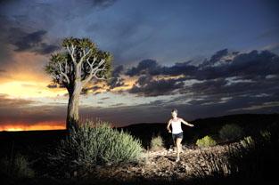 New-Balance-in-the-Kalahari-with-Kim-van-Kets